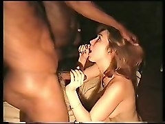 Black, Daughter caught with black guy, Nuvid.com