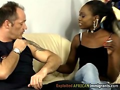 African, Babe, Wep cam, Xhamster.com
