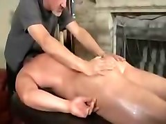 Massage, Ass, Gay massage asian, Xhamster.com