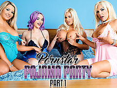 Party, Michelle thorne footjob7, Txxx.com