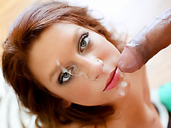 Facial, German pain, Txxx.com