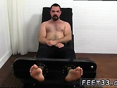 Teen, Gay feet licking, Nuvid.com