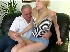 Old And Young, Old and young french, Xhamster.com