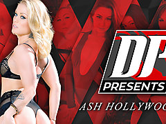 Ash hollywood massage and, Txxx.com