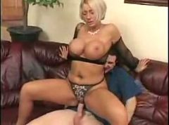 Milf, Hot milf and girl, Gotporn.com