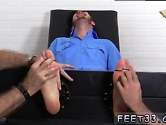 Office, Gay feet slave trample, Gotporn.com