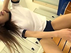 Squirt, Schoolgirl fem dom 2 by xvideos, Xhamster.com