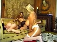 Lesbian, Alexis amore wife, Tube8.com