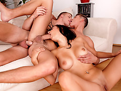 Couple, Billy glide,, Txxx.com