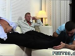 Fisting, Gay feet tied, Nuvid.com