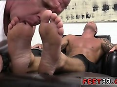 Masturbation, Jerking, Teen, Gay feet anal, Nuvid.com