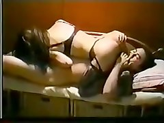 Spy japanese massage, Txxx.com