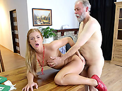 Babe, Vintage chrissy and dafd, Txxx.com