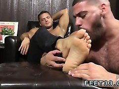 Emo, Gay feet liching, Nuvid.com