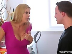 Classic mom and son, Pornhub.com