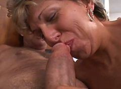 Anal, Mature Anal, Mature anal outdoor, Xhamster.com