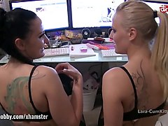 Thomb s rider lara croft punished by angry, Xhamster.com