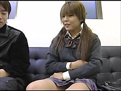 One night japanese sister asian suddenly, Xhamster.com