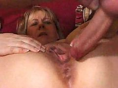Anal, Mature Anal, Interracial mature anal, Xhamster.com