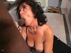Anal, Mature Anal, Mature anal finger, Xhamster.com