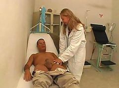Anal, Doctor, Teacher, Exam, Army doctor, Tube8.com