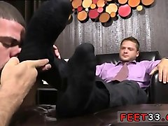 Teen, Paki gay feet, Nuvid.com