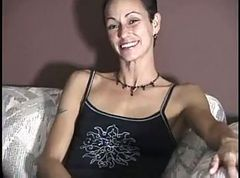 Lesbian, Shy married mature woman take photos rodney moore, Xhamster.com