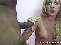 Interracial, Jenna brooks, Hdzog.com