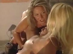 Transexuálky, Proper way to fuck twink ass, Tube8.com