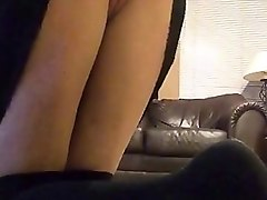 Ass, Toys, Shaved pussy, Nuvid.com