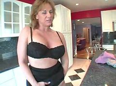 Anal, Mature Anal, Old matures anal, Xhamster.com