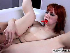 Hd, Teen, Solo cum compilation, Nuvid.com