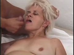 Anal, German, Japanese granny anal, Xhamster.com