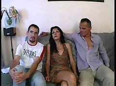 Wife, My wife cuckolds me, Xhamster.com