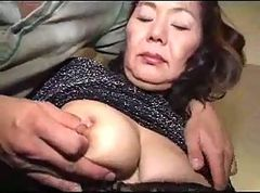 Chinese, Chinese tranny, Gotporn.com