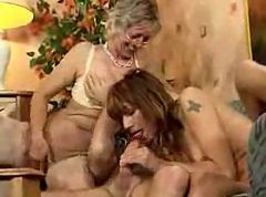 Orgy, Real sex family taboo, Xhamster.com