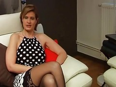 Whore, French, Romance x french, Xhamster.com