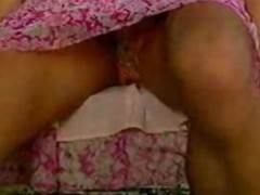 Whore, Grandpa creampies a whore, Gotporn.com