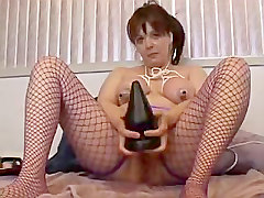 Anal, Bus, Nipples, Fat, Lingerie anal wife, Xhamster.com
