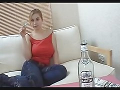 Fisting, Fisting stare zeny, Xhamster.com