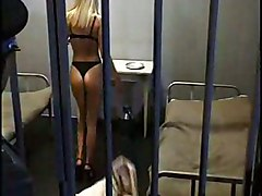 Jail, Jail sex, Tube8.com