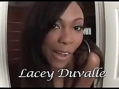 Searlacey duvalle, Tube8.com