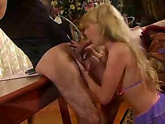 Lesbian strap on sex with taylor wane, Tube8.com