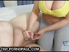 Small Cock, Fat, Shemale with big ass amp small cock, Xhamster.com