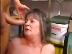Anal, Facial, Granny anal first time, Xhamster.com