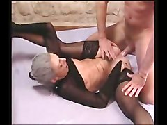 Anal, German, Fisting, Granny anal black, Xhamster.com