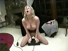 Wife, Sybian, Emo sybian, Xhamster.com