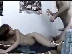 Anal, Turkish, Turkish group, Gotporn.com