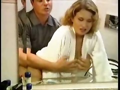 Shower, Milf, Shower mature, Pornhub.com
