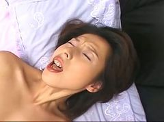 Asian, Japanese, Mature, Mature group, Xhamster.com